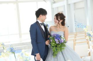 202847_千葉_*Pick up photo*