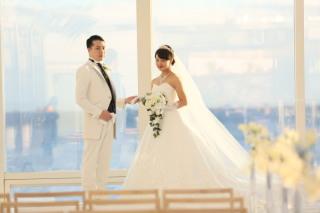 199939_千葉_ドレス Photo wedding ①