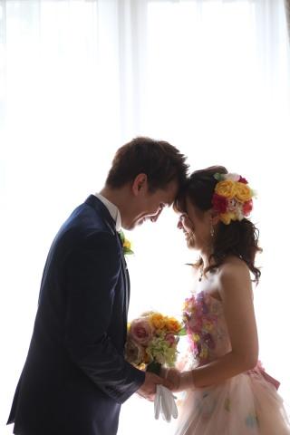140050_千葉_ドレス Photo wedding ①