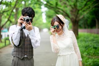 234257_東京_ロケーションフォト(洋装)