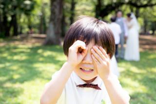 235334_東京_ロケーションフォト(洋装)