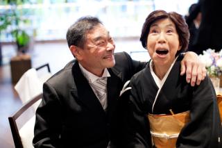 9056_神奈川_結婚式当日の出張撮影