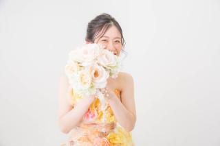 222384_大阪_洋装スタジオ撮影