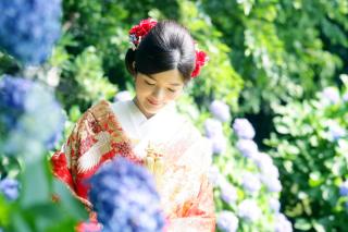 196720_東京_庭園フォト 6月