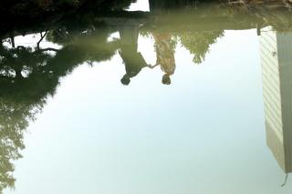 196722_東京_庭園フォト 6月