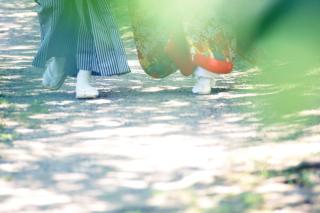 196702_東京_庭園フォト 6月