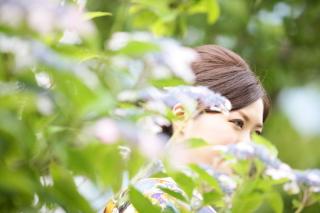 196712_東京_庭園フォト 6月