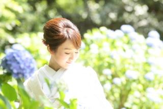 196714_東京_庭園フォト 6月