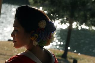 196721_東京_庭園フォト 6月