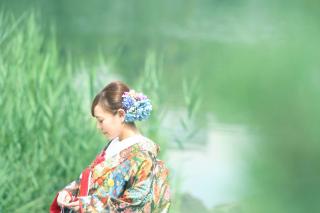 196719_東京_庭園フォト 6月