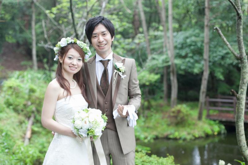 ザ・神戸婚