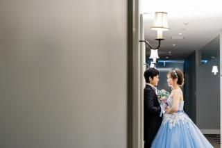 149184_大阪_館内・チャペル貸切フォト(洋装・和装))