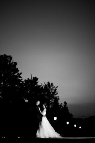 250918_東京_ロケーションフォト☆東京国立博物館~東京駅~大田黒公園
