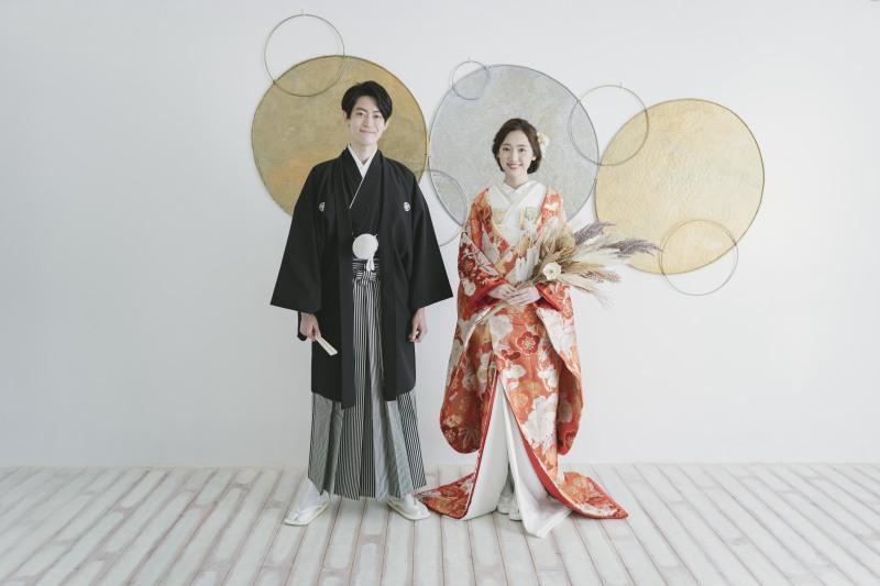 STUDIO ARC 京都店_トップ画像4