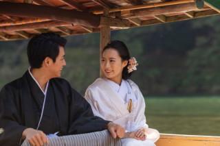 312508_京都_嵐山ロケーションフォト