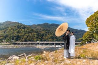 312514_京都_嵐山ロケーションフォト