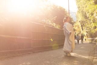 312518_京都_嵐山ロケーションフォト