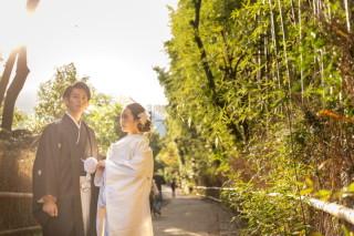 312509_京都_嵐山ロケーションフォト