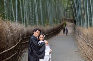 312512_京都_嵐山ロケーションフォト