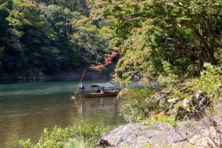 312516_京都_嵐山ロケーションフォト