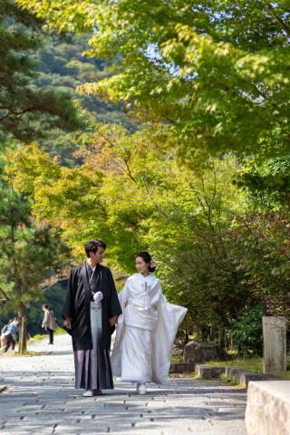 312517_京都_嵐山ロケーションフォト