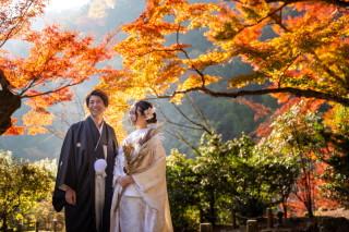 312494_京都_嵐山ロケーションフォト