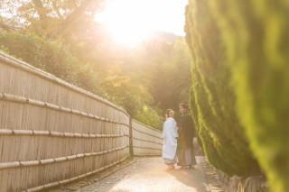 312510_京都_嵐山ロケーションフォト