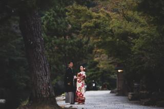 312513_京都_嵐山ロケーションフォト