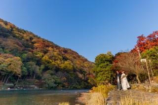312500_京都_嵐山ロケーションフォト