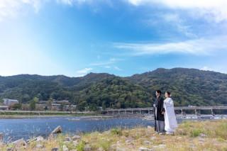 312515_京都_嵐山ロケーションフォト
