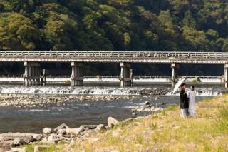 312504_京都_嵐山ロケーションフォト