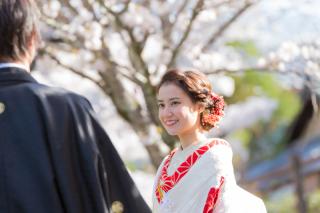 141752_京都_和装ロケーション(祇園巽橋)