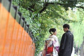 35233_京都_和装ロケーション(祇園巽橋)
