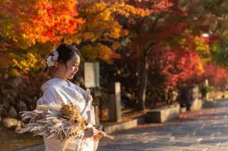 312499_京都_嵐山ロケーションフォト