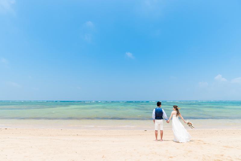 capryフォトウェディング沖縄_トップ画像2