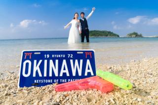 250206_沖縄_ウォーターイン撮影