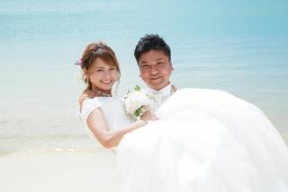 233792_沖縄_ビーチ