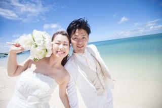 159007_沖縄_ビーチ