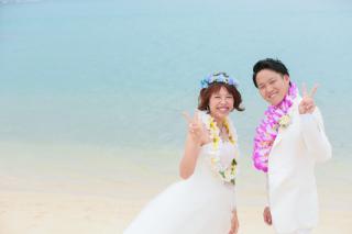 238010_沖縄_ビーチ