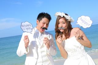 158996_沖縄_ビーチ