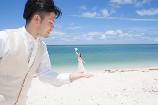 159009_沖縄_ビーチ