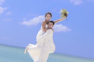 227911_沖縄_ビーチ
