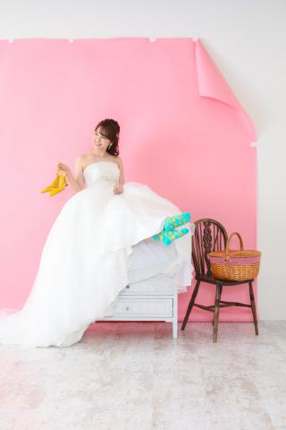 226149_東京_洋装スタジオ
