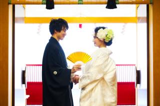 202100_東京_館内ロケーション(神殿)