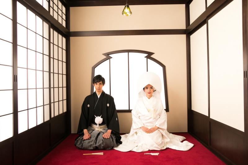 ワタベウェディング横浜ベイフォトスタジオ_トップ画像5