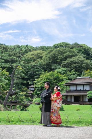 168007_神奈川_LOCATION【三渓園】
