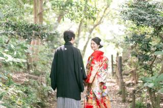 168005_神奈川_LOCATION【三渓園】