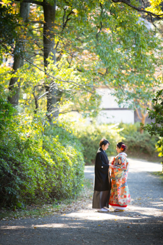 122527_神奈川_LOCATION【三渓園】