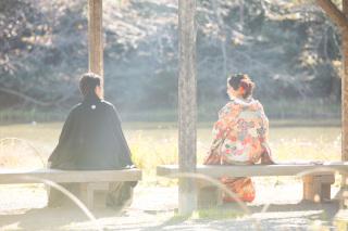 122498_神奈川_LOCATION【三渓園】