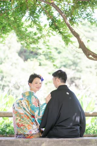 168001_神奈川_LOCATION【三渓園】